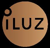logo-henriette